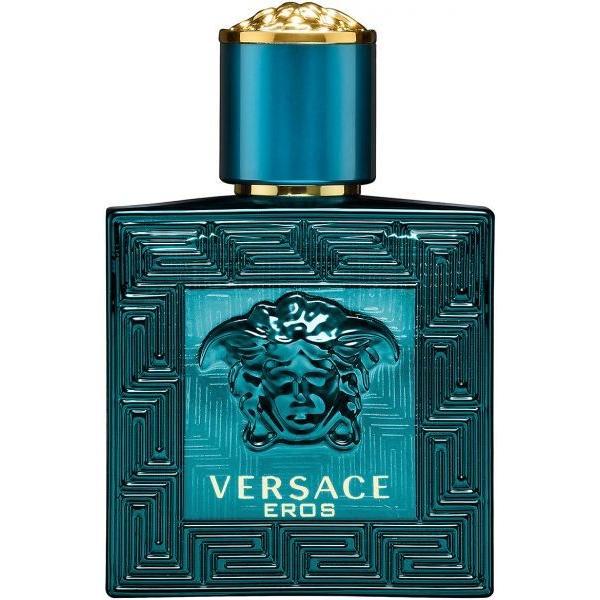 ヴェルサーチ VERSACE エロス オーデトワレ EDT 50ml 男性用香水 正規品|lavien|02