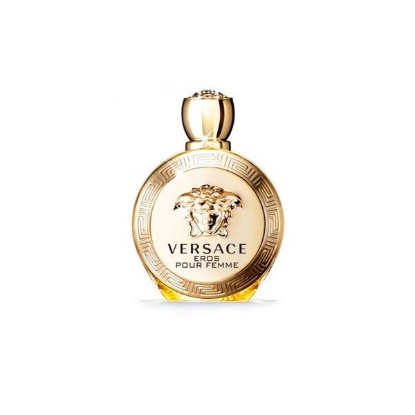 ヴェルサーチ VERSACE ヴェルサーチ エロス プールフェム オードパルファム EDP 50ml 女性用香水 正規品|lavien|02