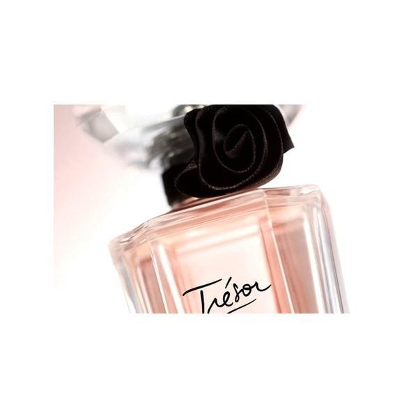 ランコム LANCOME トレゾア インラブ EDP SP 50ml オーデパルファム 女性用香水 TRESOR IN LOVE 正規品|lavien|02