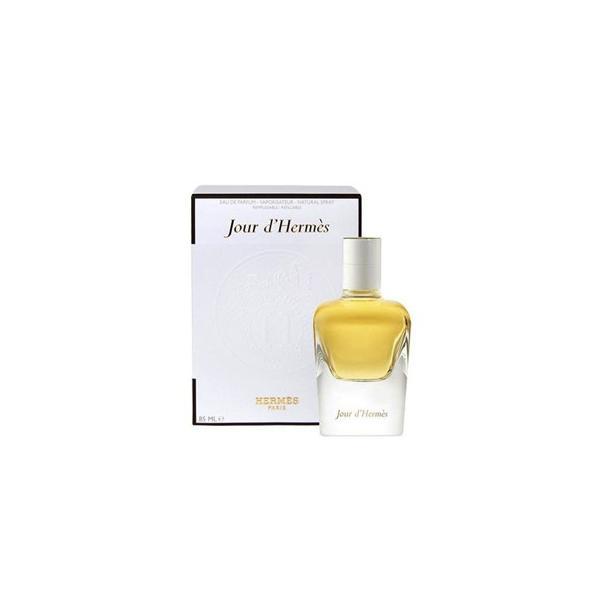 エルメス  HERMES ジュールドゥ エルメス オーデパルファム リフィラブル スプレーEDP 85ml Refillable 女性用香水 正規品|lavien