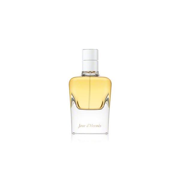 エルメス  HERMES ジュールドゥ エルメス オーデパルファム リフィラブル スプレーEDP 85ml Refillable 女性用香水 正規品|lavien|02