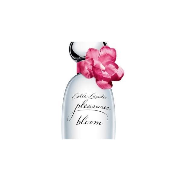 エスティローダー プレジャーズ ブルーム オードパルファム EDP 50ml 女性用香水 ESTEE LAUDER 正規品|lavien|02