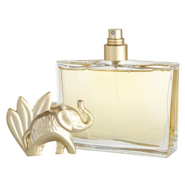 ケンゾー ジャングル エレファント オードパルファム EDP・SP 100ml 女性用香水 Kenzo Jungle Elephant 正規品|lavien|02