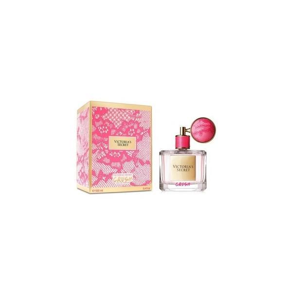 ヴィクトリアシークレット Victoria's Secret クラッシュ デパルファム EDP 100ml 女性用香水 VS新作 日本未発売 正規品        |lavien