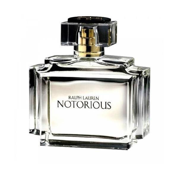 ラルフローレン RALPH LAUREN ノトーリアス オードパルファム EDP 50ml 女性用香水 [正規品]|lavien|02