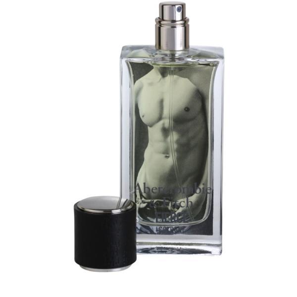アバクロンビー&フィッチ 正規 Abercrombie & Fitch フィアース コロン EDC 200ml メンズ香水|lavien|03