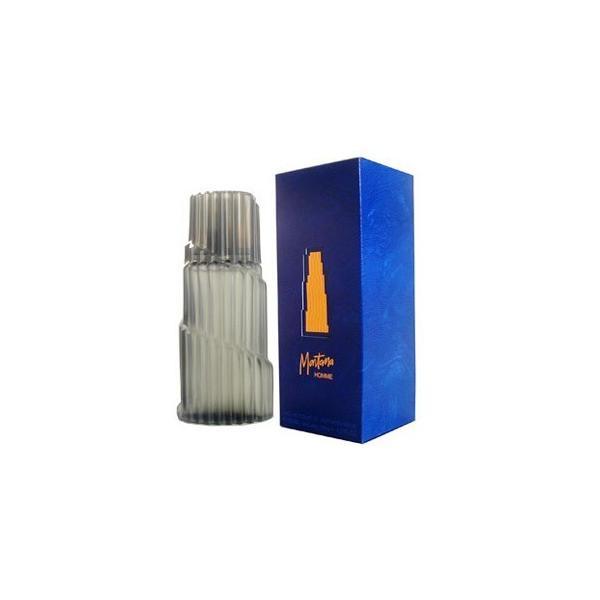 モンタナ MONTANA モンタナ オム EDT・SP 125ml[香水・フレグランス:フルボトル:メンズ・男性用]|lavien