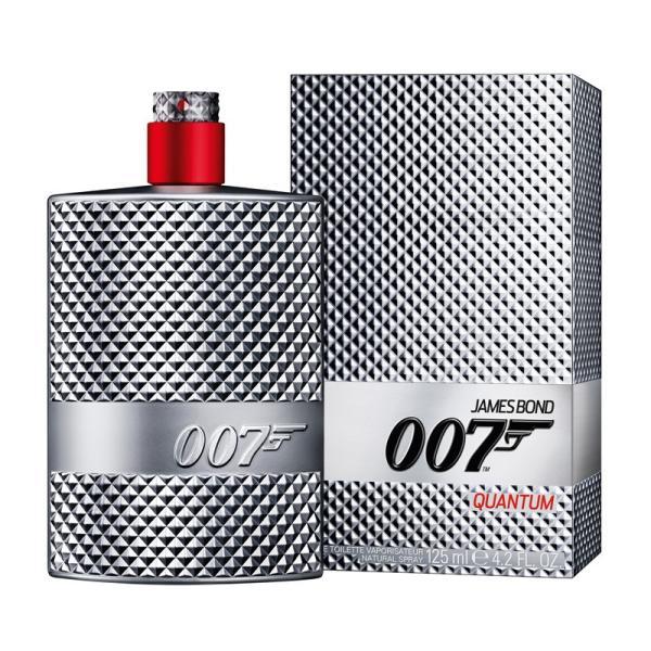 ジェームス ボンド James Bond 0...