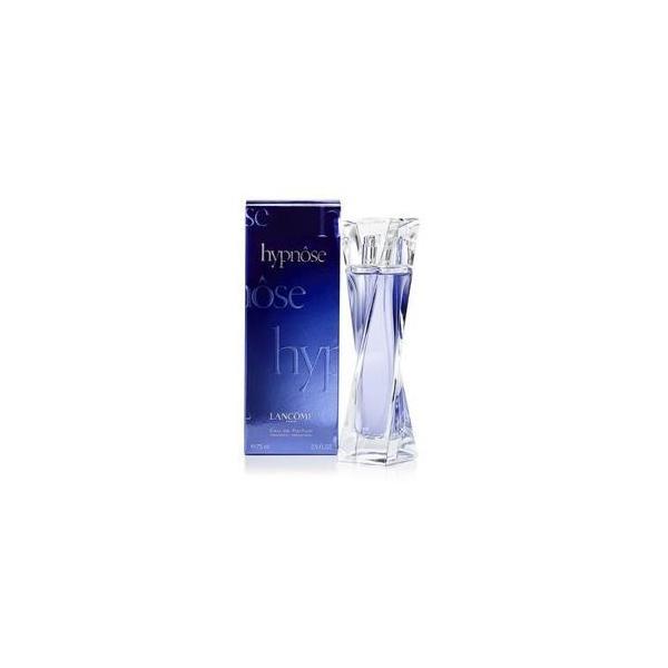 ランコム LANCOME イプノーズ EDP SP 75ml オーデパルファム 女性用香水 HYPNOSE 正規品|lavien