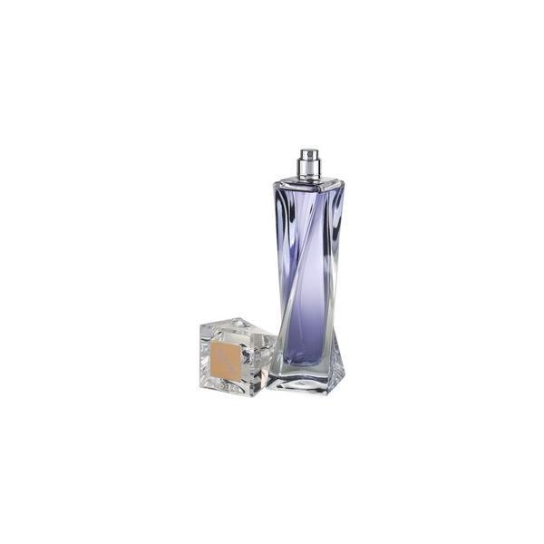 ランコム LANCOME イプノーズ EDP SP 50ml オーデパルファム 女性用香水 HYPNOSE 正規品|lavien|02