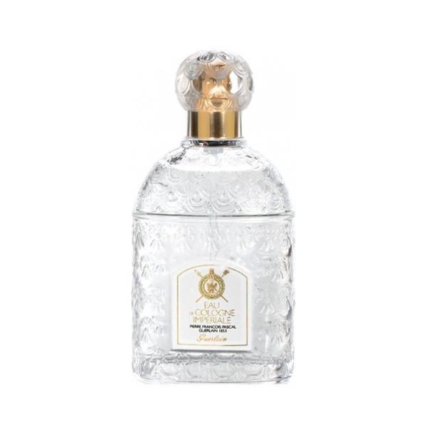 ゲラン Guerlain オーインペリアル オーデコロン EDC SP 100ml 男性用香水 正規品|lavien|02