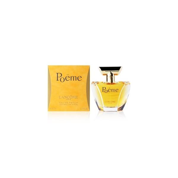ランコム LANCOME ポエム EDP SP 50ml オーデパルファム 女性用香水 POEME 正規品|lavien