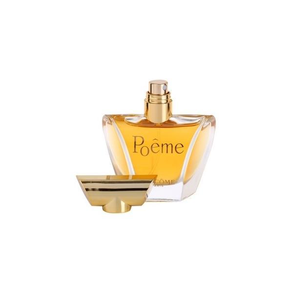 ランコム LANCOME ポエム EDP SP 50ml オーデパルファム 女性用香水 POEME 正規品|lavien|02