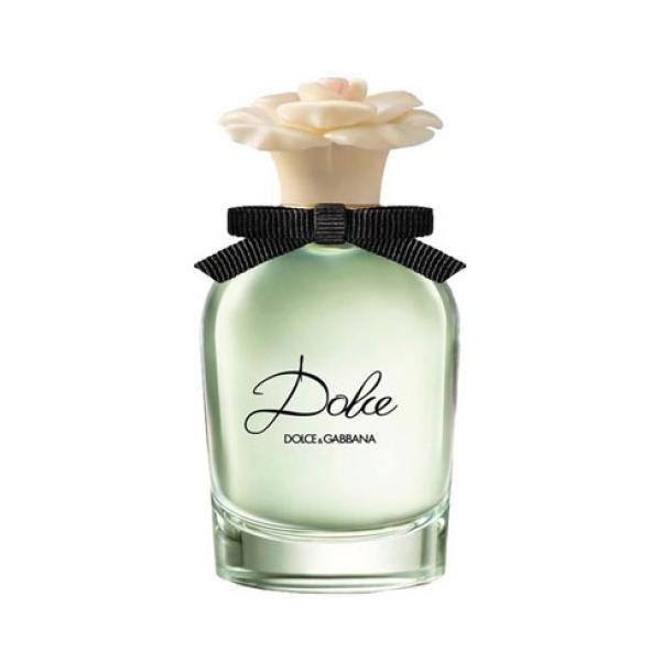 ドルチェ & ガッバーナ D&G ドルチェ オードパルファム スプレー EDP 75ml 女性用香水 正規品|lavien|02