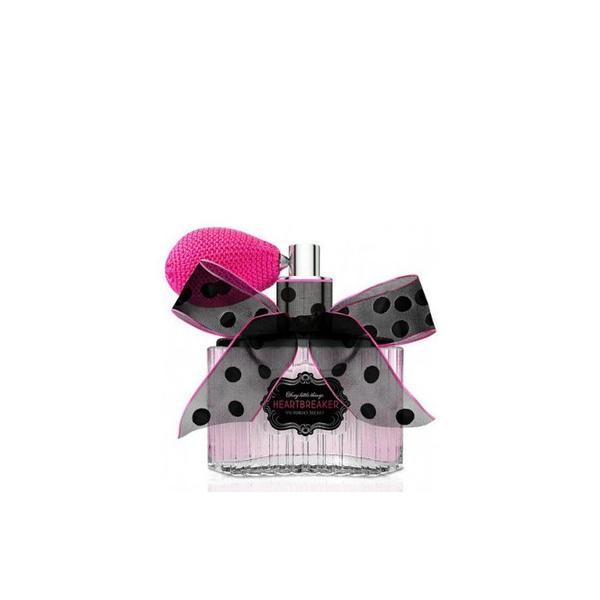 ヴィクトリアシークレット Victoria's Secret  セクシーリトル シングス ハートブレイカー オーデパルファム EDP 50ml 日本未発売 女性用香水 正規品     lavien 02