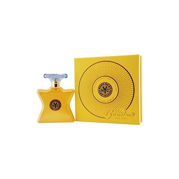 ボンド ナンバーナイン Bond No.9 ファイアーアイランド EDP 100ml  ユニセックス香水 正規品|lavien