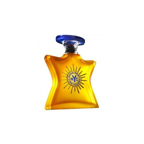 ボンド ナンバーナイン Bond No.9 ファイアーアイランド EDP 100ml  ユニセックス香水 正規品|lavien|02