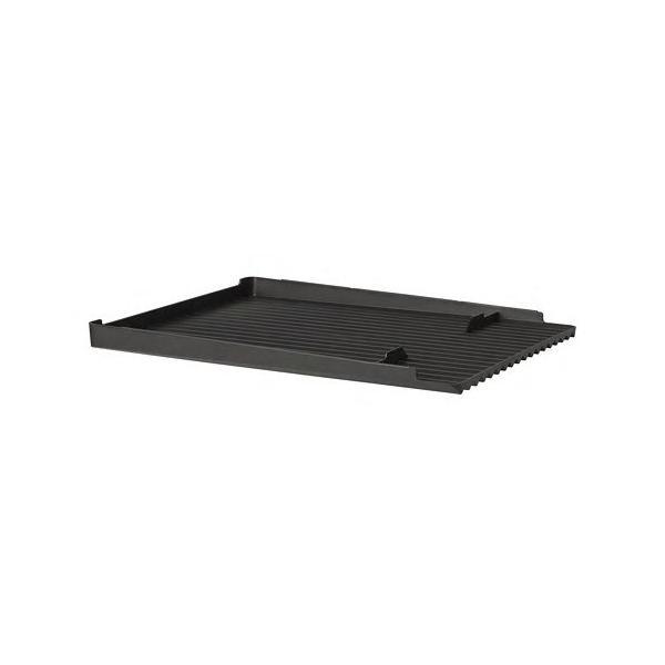 IKEA水切り 両面タイプRINNIG40x31 cm 送料¥750!代引き可