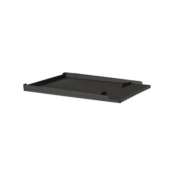RoomClip商品情報 - IKEA水切り 両面タイプRINNIG40x31 cm 送料¥750!代引き可