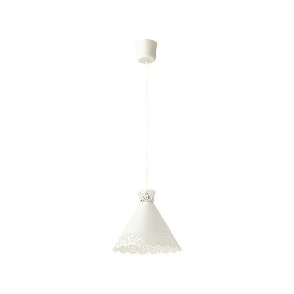 RoomClip商品情報 - IKEAペンダントランプMOLNDAL30 cm送料¥750!代引き可