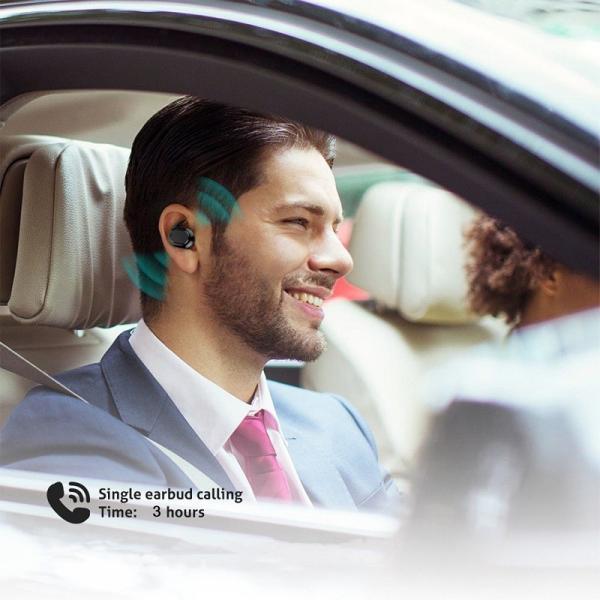 ワイヤレス イヤホン Bluetooth イヤホン bluetooth イヤホン ブルートゥース イヤホン iphone8 イヤホン|lazo-office|15