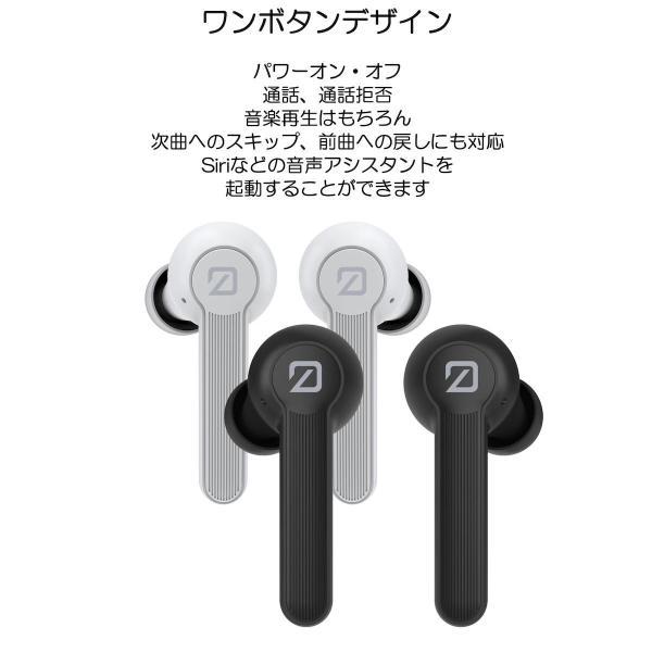 ワイヤレスイヤホン Bluetooth イヤホン bluetooth5.0 イヤホン ブルートゥー ス イヤホン iphone Android 対応 送料無料|lazo-office|08