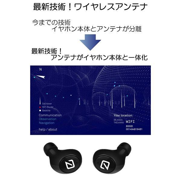 ワイヤレスイヤホン Bluetooth イヤホン bluetooth5.0 イヤホン ブルートゥース イヤホン iphone Android 対応 送料無料|lazo-office|11