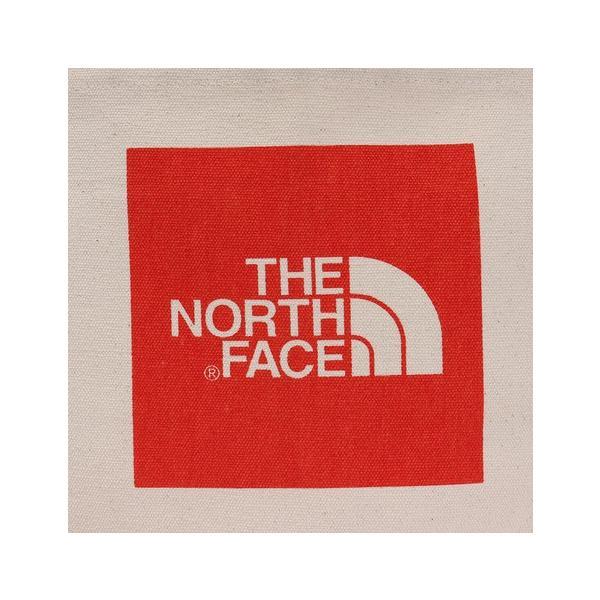 ノースフェイス(THE NORTH FACE) UTILITY TOTE トートバッグ NM81764 TR (Men's、Lady's)|lbreath|06