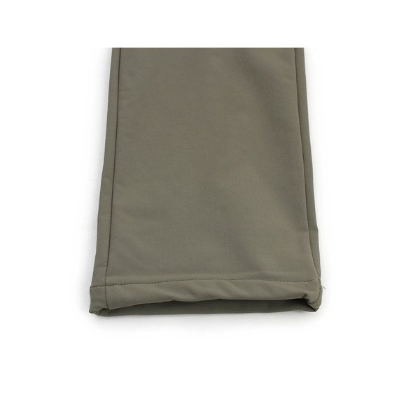 マムート(MAMMUT) TREKKERS 1020-10750-7183-114 パンツ (Lady's) lbreath 04