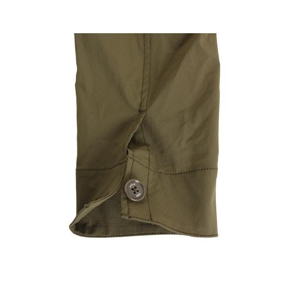 AIGLE 【オンライン限定売価】カントリーパーカジャケット ZBH029J-055 (Men's)|lbreath|05