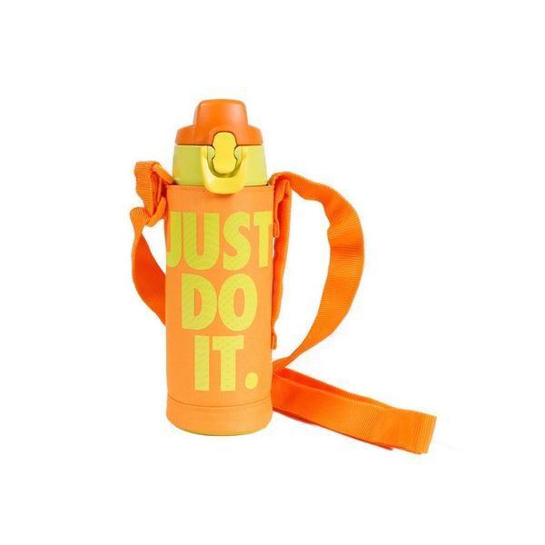 ナイキ(NIKE) ハイドレーションボトル FFB-501FN VO (Men's、Lady's、Jr)|lbreath