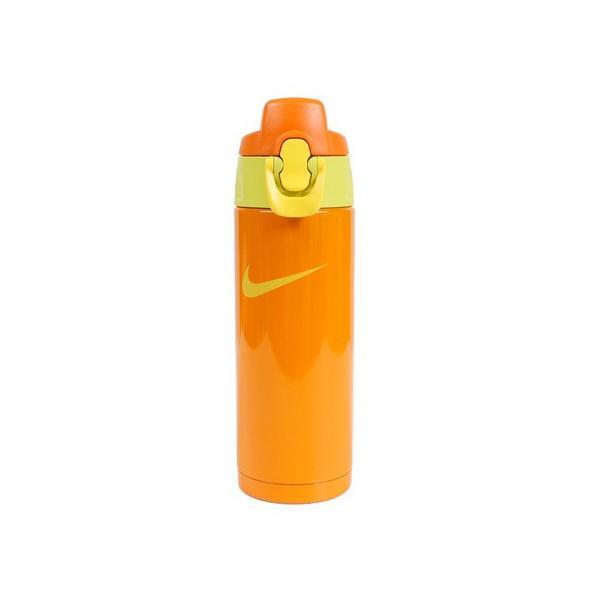 ナイキ(NIKE) ハイドレーションボトル FFB-501FN VO (Men's、Lady's、Jr)|lbreath|04