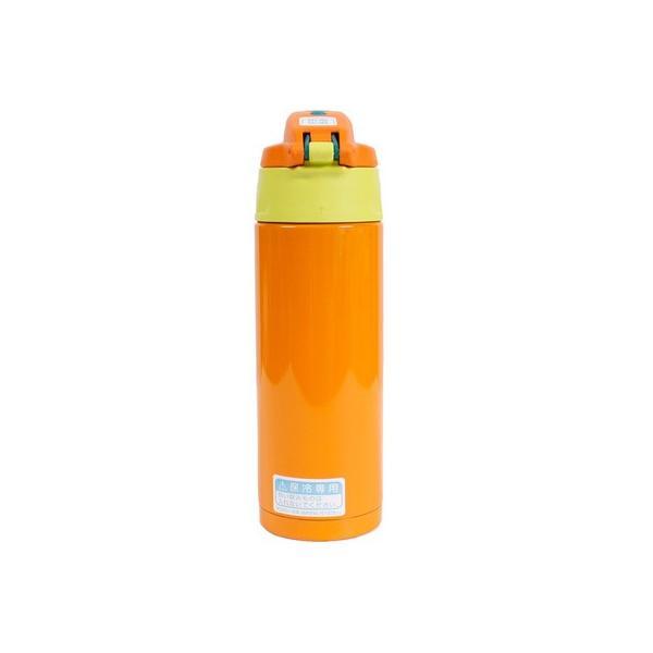 ナイキ(NIKE) ハイドレーションボトル FFB-501FN VO (Men's、Lady's、Jr)|lbreath|05