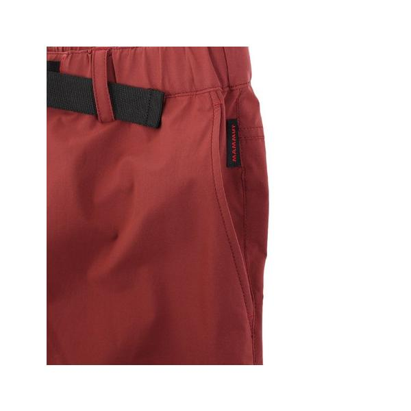 マムート(MAMMUT) ボルダーライトパンツ 1020-11770-3389 (Men's)|lbreath|03