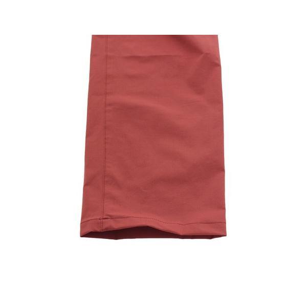 マムート(MAMMUT) ボルダーライトパンツ 1020-11770-3389 (Men's)|lbreath|04