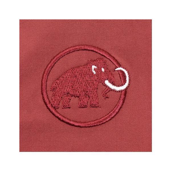 マムート(MAMMUT) ボルダーライトパンツ 1020-11770-3389 (Men's)|lbreath|05