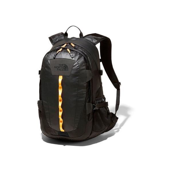 素材強度と機能面を充実した、アウトドアでも日常でも使いやすい多機能バックパック