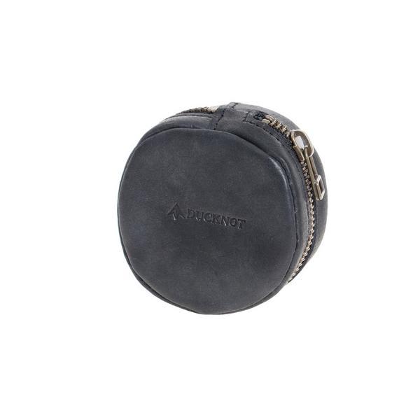 DUCKNOT(DUCKNOT) アルコールストーブ ケース 721101 ブラック (メンズ、レディース)
