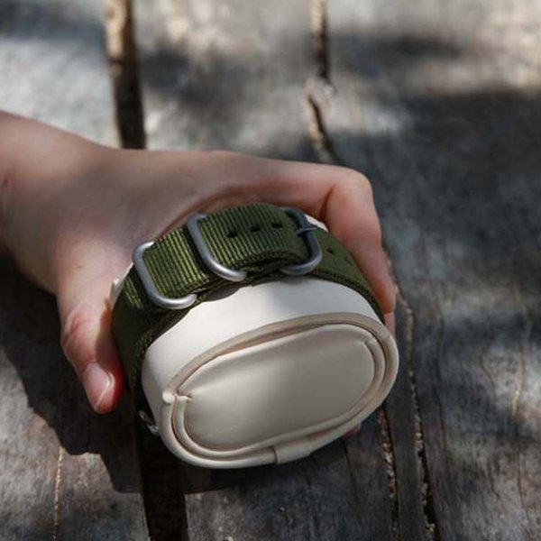 アップルウォッチ 44mm/40mm/38mm/42mm用 専用バンド Apple watch ベルト バンド 交換バンド 連結パーツ付属 取り付け簡単 44mm  40mm 38mm 42mm ビジネス B14 lcsime-shop 14