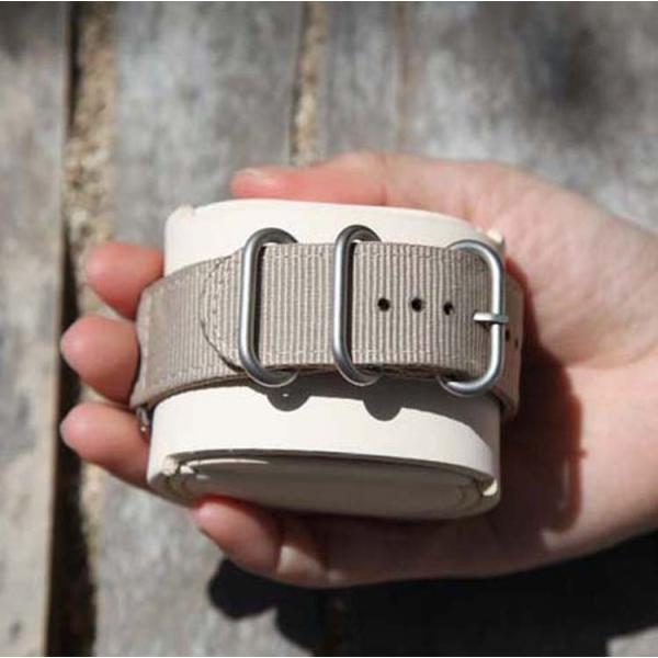 アップルウォッチ 44mm/40mm/38mm/42mm用 専用バンド Apple watch ベルト バンド 交換バンド 連結パーツ付属 取り付け簡単 44mm  40mm 38mm 42mm ビジネス B14 lcsime-shop 15