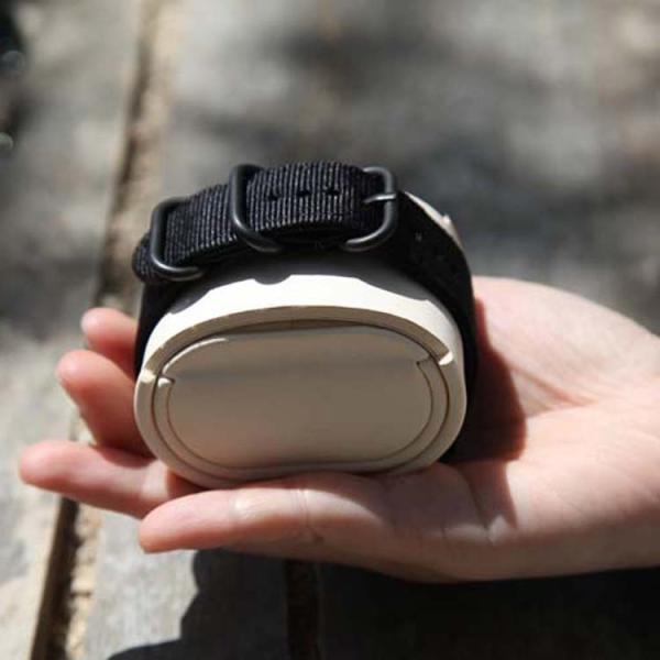 アップルウォッチ 44mm/40mm/38mm/42mm用 専用バンド Apple watch ベルト バンド 交換バンド 連結パーツ付属 取り付け簡単 44mm  40mm 38mm 42mm ビジネス B14 lcsime-shop 10