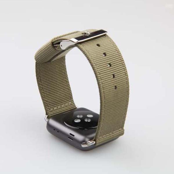 アップルウォッチ 44mm/40mm/38mm/42mm用 専用バンド Apple watch ベルト バンド 交換バンド 連結パーツ付属 取り付け簡単 38mm 42mm ビジネス B7|lcsime-shop|02