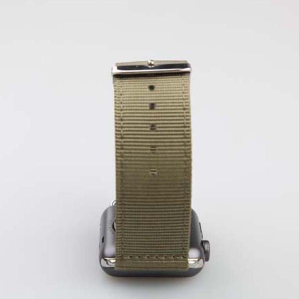 アップルウォッチ 44mm/40mm/38mm/42mm用 専用バンド Apple watch ベルト バンド 交換バンド 連結パーツ付属 取り付け簡単 38mm 42mm ビジネス B7|lcsime-shop|03