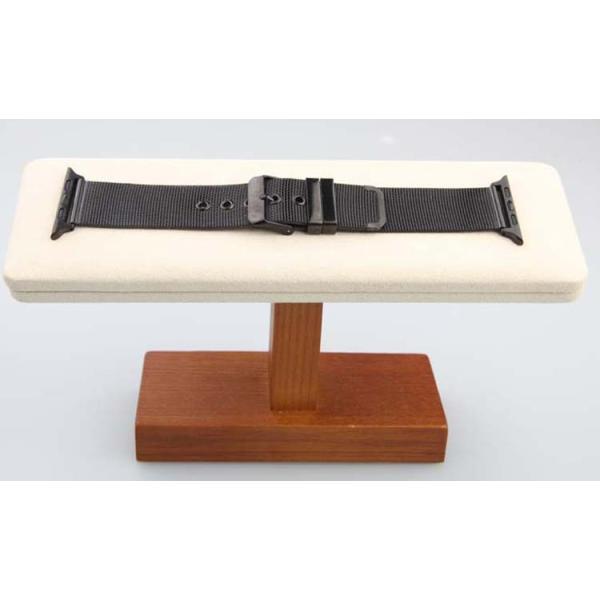 アップルウオッチ パーツ付き ステンレス鋼  ミラネーゼ メッシュ   40/38mm  44/42mm Apple WatchSeriesSE Series6 Series5/4/3/2 交換 ベルト  B22|lcsime-shop|09