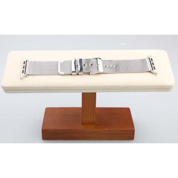 アップルウオッチ パーツ付き ステンレス鋼  ミラネーゼ メッシュ   40/38mm  44/42mm Apple WatchSeriesSE Series6 Series5/4/3/2 交換 ベルト  B22|lcsime-shop|10
