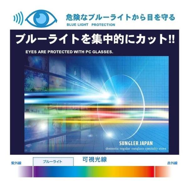 「ブルーライトカット」iphone7/iphone7plusiPhone6s Plus iPhone6 iPhone5 iPhone5s アイフォン6s 強化 ガラスフィルム 保護フィルム 硬度9H 指紋防止〜|lcsime-shop|02