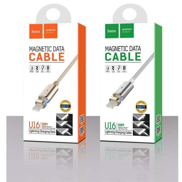 Apple Lightning USB ケーブルiPhoneX iPhone8/8Plus/7/7plus/6 plus/SE/5S iPad 対応  防塵機能磁気吸収 保証付き 正規ライセンス 着脱式 磁石 LEDライト coco. lcsime-shop 14