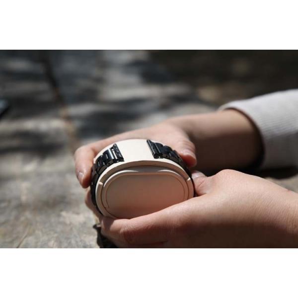 アップルウォッチバンド Apple Watch42mm/38mm/40mm/44mm &hoco. メッキ加工弧状設計ケースセットApple Watch Series 5/4/3/2/ 1 長さ調節器具付き! SET lcsime-shop 16
