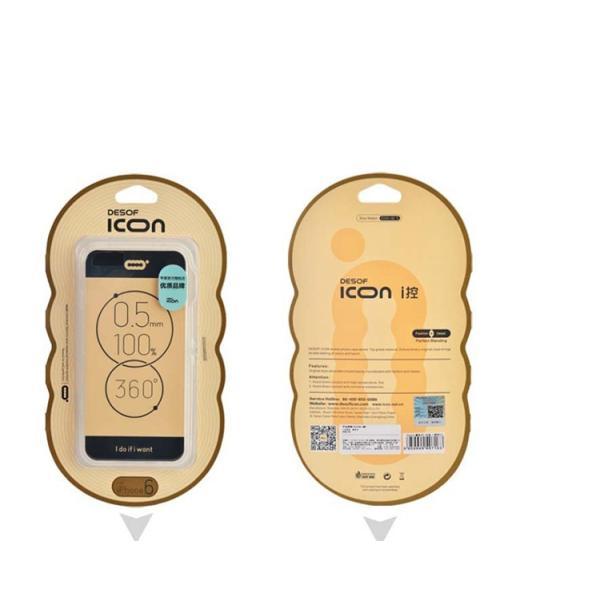 超薄 スマホカバー iPhoneケース シリコンクリア シリコン クリア ケース アイホン6 6 6s plusアップル Made for iPod/iPhone/iPad 認定ケーブル 1.5M  セット|lcsime-shop|11