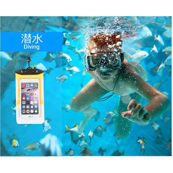 カラー豊富@@IPX8(JIS規格)最高規格防水ケース スマホケース全機種対応 海 プール iPhone6s Xperia e-machi galaxy 海 プールお風呂 水中撮影 ダイビング|lcsime-shop|04